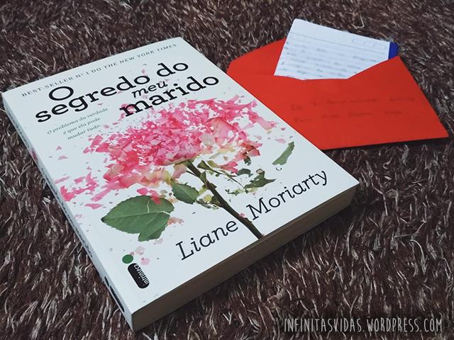 o segredo do meu marido liane moriarty.png