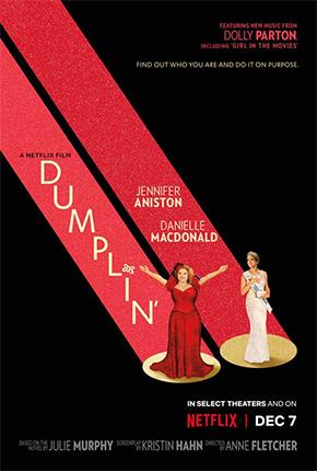 dumplin poster.png